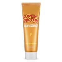 A'pieu Эссенция для волос питательная Super Protein Hair Essence (Deep Nourishing), 120 мл