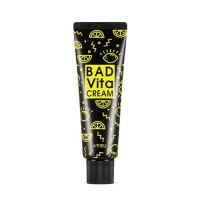 A'pieu Крем для лица с витаминным комплексом Bad Vita Cream, 50 гр