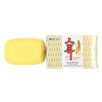 Clio Мыло туалетное с женьшенем Ginseng Soap, 100 гр