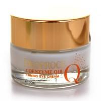 Deoproce Крем для глаз укрепляющий Coenzyme Q10 Firming Eye Cream, 30 мл