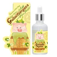 Elizavecca Сыворотка для лица с 100% экстрактом галактомисиса Witch Piggy Hell-Pore Galactomyces Pure Ample, 50 мл