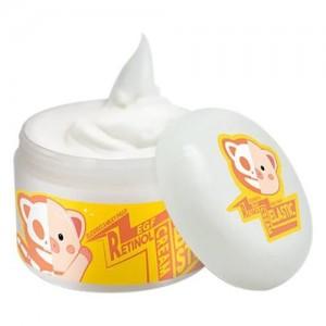 Elizavecca Антивозрастной крем для лица Milky Piggy EGF Retinol Cream, 100 мл