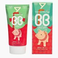 Elizavecca ББ Крем для лица увлажняющий Milky Piggy BB Cream SPF 50, 50 мл