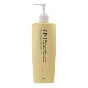 Esthetic House Протеиновый кондиционер для волос CP-1 BC Intense Nourishing Conditioner, 500 мл