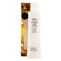 Esthetic House Лечебная шелковая эссенция для волос CP-1 The Remedy Silk Essence, 150 мл