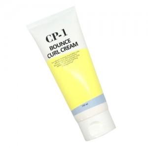 Esthetic House Ухаживающий крем для волос CP-1 Bounce Curl Cream, 150 мл