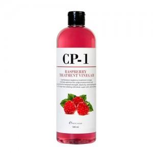 Esthetic House Кондиционер на основе малинового уксуса CP-1 Rasberry Treatment Vinegar, 500 мл