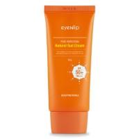 Eyenlip Крем для лица солнцезащитный Pure Perfection Natural Sun Cream, 50 мл
