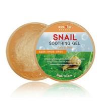 Eyenlip Универсальный успокаивающий гель с улиткой Snail Soothing Gel, 300 мл