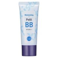 Holika Holika Увлажняющий ББ крем Petit BB Moisturizing SPF30 PA++, 30 мл