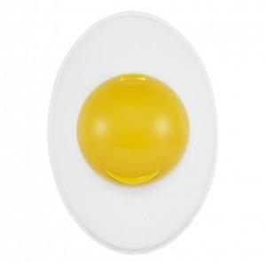 Holika Holika Пилинг-Гель для лица Smooth Egg Skin Re:birth Peeling Gel, 140 мл