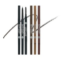 Holika Holika Карандаш для бровей 'Вандер Дроуинг Скинни' Wonder Drawing Skinny Eye Brow, 5 гр