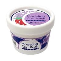 Inoface Альгинатная маска 'Йогурт' Yoghurt Modeling Cup Pack, 15 гр