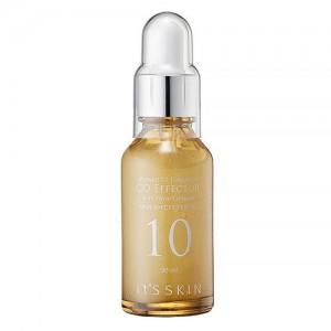 It's Skin Сыворотка с коллагеном Power 10 Formula CO Effector, 30 мл