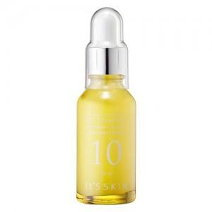 It's Skin Сыворотка с витамином С Power 10 Formula VC Effector, 30 мл