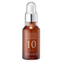 It's Skin Сыворотка питательная Power 10 Formula YE Effector, 30 мл