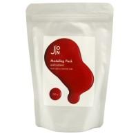 J:ON Альгинатная маска антивозрастная Anti-Aging Modeling Pack, 250 гр