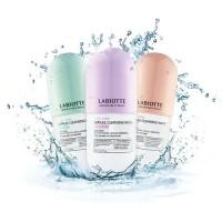 Labiotte Очищающая вода Code-Derm Capsule Cleansing Water, 250 мл