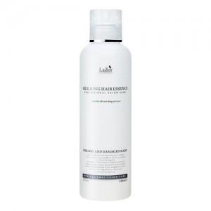 Lador Эссенция для сухих и поврежденных волос восстанавливающая Eco Silk-Ring Hair Essence, 160 мл