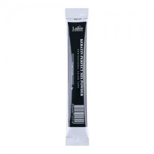 Lador Маска для волос с коллагеном и кератином Keratin Mix Powder, 3 гр