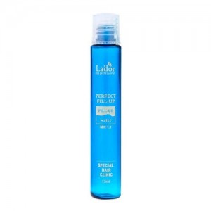 Lador Филлер для восстановления волос Perfect Hair Filler, 13 мл