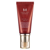 Missha Тональный крем M Perfect Cover BB Cream SPF42/PA+++, 50 мл