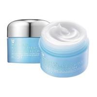 Mizon Крем-гель для лица Acence Blemish Control Soothing Gel Cream, 50 мл