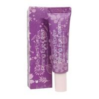 Mizon Крем для кожи вокруг глаз с коллагеном Collagen Power Firming Eye Cream, 10 мл