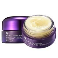 Mizon Крем для кожи вокруг глаз с коллагеном Collagen Power Firming Eye Cream, 25 мл
