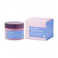 Mizon Крем для интенсивной защиты кожи Intensive Skin Barrier Cream, 50 мл