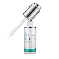 Mizon Отшелушивающая сыворотка для лица с кислотами Aha 8% Peeling Serum, 40 мл
