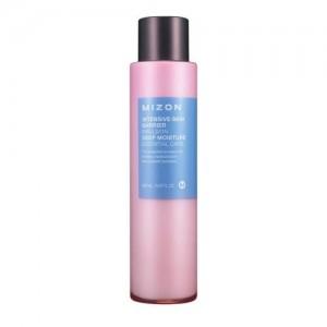 Mizon Эмульсия с гиалуроновой кислотой Intensive Skin Barrier Emulsion, 150 мл