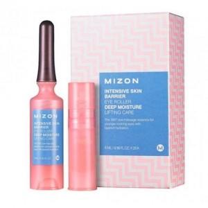 Mizon Крем-роллер для кожи вокруг глаз с гиалуроновой кислотой Intensive Skin Barrier Eye Roller, 10 мл