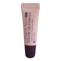 Mizon Бальзам для губ с коллагеном SPF10 Collagenic Aqua Volume Lip Essence, 10 мл