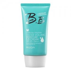 Mizon Увлажняющий ББ крем Watermax Moisture BB Cream, 50 мл
