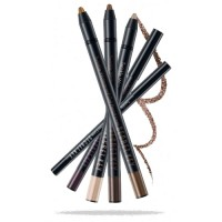 Secret Key Карандаш автоматический для глаз водостойкий Twinkle Waterproof Gel Pencil Liner