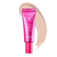 Skin79 ББ крем Super Plus Beblesh Balm SPF30 PA++ Pink, 7 гр