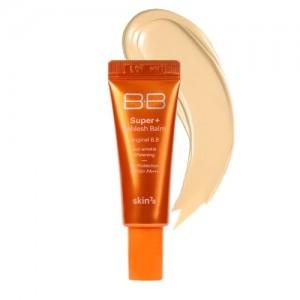 Skin79 ББ крем Super Plus Beblesh Balm SPF50 PA++ Orange, 7 гр