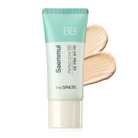 The Saem ББ крем Saemmul Perfect Pore BB, 15 мл