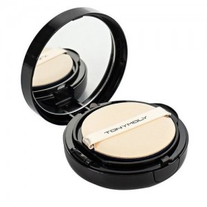 Tony Moly Кушон BCDation Cushion Plus, 15 гр