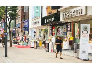 Секрет мегапопулярности корейской косметики